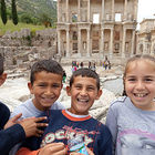 turkey-ephesus-library