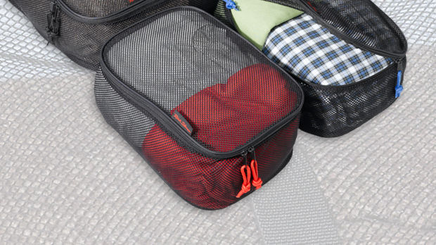 Packing Cube Set