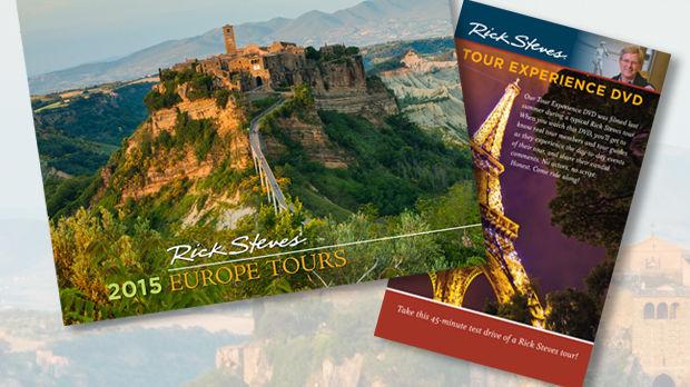 tile-tours-catalog-dvd.jpg