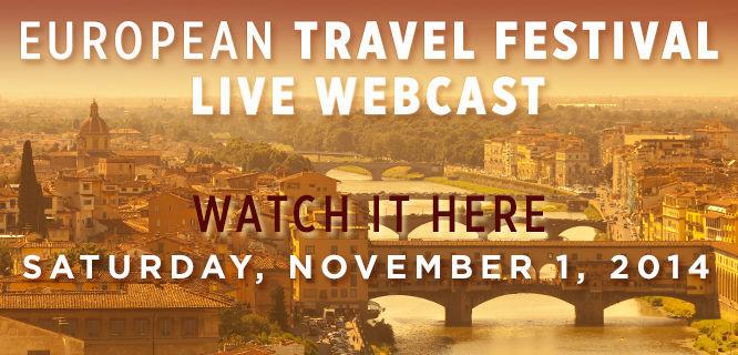 slide-festival webcast-november-2014