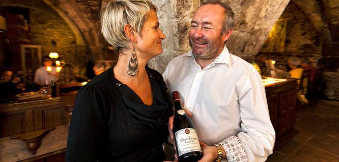 france-beaune-wine-tasting