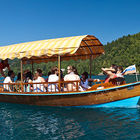 slovenia-lake-bled-boat-ride