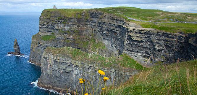 ireland-cliffs-of-moher