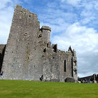 ireland-ock-of-cashel