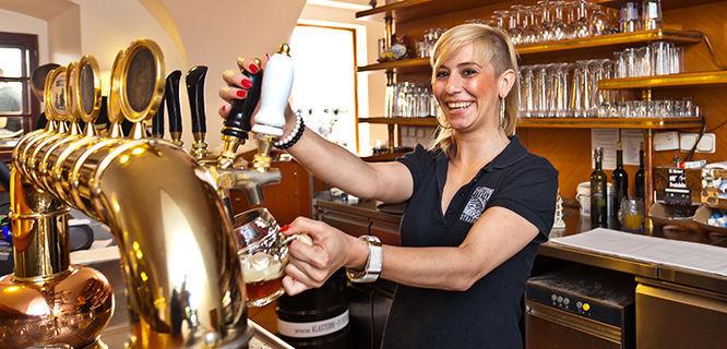 prague-beer-tasting