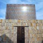 New Synagogue, Munich, Germany
