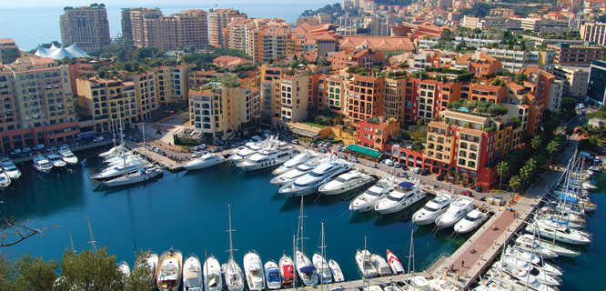 Monaco Travel Guide Resources Amp Trip Planning Info By Rick