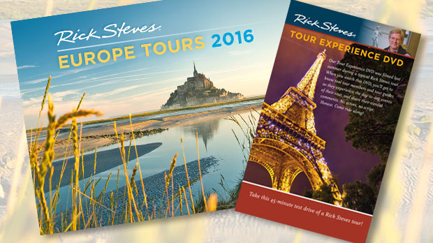 tile-tours-catalog-dvd-2016.jpg