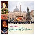 Rick Steves' European Christmas Book