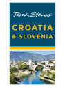 Croatia & Slovenia Guidebook