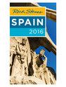 Spain 2016 Guidebook