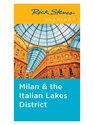 Snapshot: Milan & the Italian Lakes District