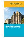 Snapshot: Normandy