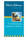 Snapshot: St. Petersburg, Helsinki & Tallinn