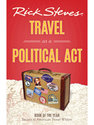 Travel as a Political Act Book