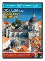 Eastern Europe Blu-ray + DVD Set