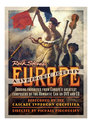 Rick Steves Europe: A Symphonic Journey DVD + CD