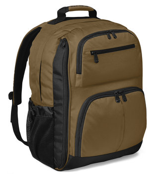 Camel Appenzell Day Pack