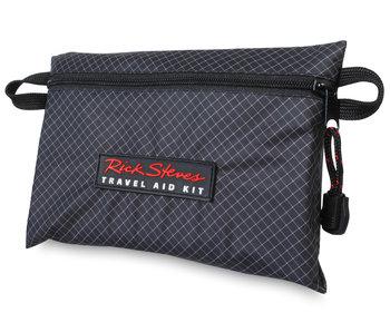 Travel Aid Kit